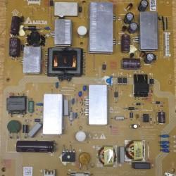 DPS-103DP, A, ZGP910R, 2950333704, Arçelik A40 LW 8467, Power Board, Besleme, LTR400HS03-W