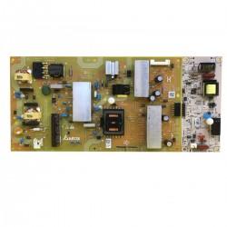 APDP-123A1, 2955034102, ZQSR910R, ZNL193-07 ZPV120, GRUNDIG, ARCELIK, POWER, BESLEME KARTI