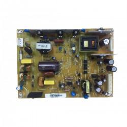FSP132-3F01 , 3BS0240811GP , TOSHIBA , 32AV703G1 , LCD , V315B5-L12 , LTA320AP08 , POWER BOARD , BESLEME KARTI , PSU
