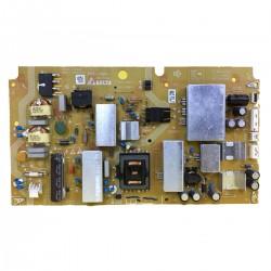 DPS-136BP, 2950339904, DPS136BP A, ZJC910R, POWER BOARD, 057K49-A08, 41100895, ARÇELİK A49 LB 8477