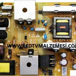 DPS-139DP, XTT910R, ARÇELİK, BEKO, Power board