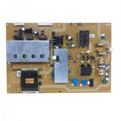 DPS-145PP-133 , 145PP-133 A , 2950259110 , YXD910R , ARÇELİK , A32-LEG-5B , LED , LTA320HJ02 , POWER BOARD , BESLEME KARTI , PSU