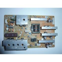 DPS-280RP, YTG910R, 2950288303, Beko 42-LCK-2B U, POWER Board, Besleme, LC420WUN-SCB1