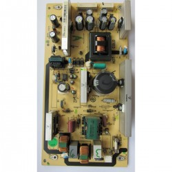 40-PWL32B-PWD1XG , 08-PWL32B-PW1A , CCP-508 , ALTUS 32H B3HD , POWER BOARD , ARÇELİK BESLEME