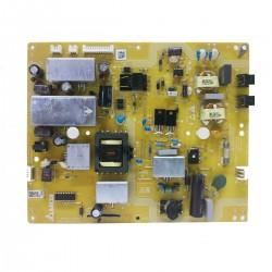 DPS-110AP-10 , 2950324103 , VZK910R , BEKO , B32-LB-6313 , B32-LB-634 , LED , 3L320012030A , Power Board , Besleme Kartı , PSU
