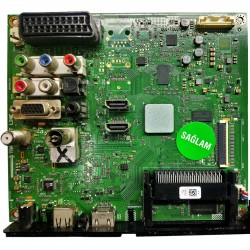 VTT190R-2 , VTT190R-3 , E693ZZ , MCJ2ZZ , EFQ6ZZ , NDL5ZZ , EGM6ZZ , BEKO , B32-LB-6313 , B32-LB-634 , LC320WXN , HD READY , Main Board , Ana Kart