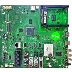 VSF190R-6, LHL1ZZ, Arçelik A50-LEL-2B, Main Board, Ana Kart, V500HJ1-LE1