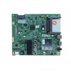 LG - LG 42LB620V , 49LB620V MAİN BOARD , EAX65388006 (1.0) , , EAX65388003 (1.0) EBU62443146 , EBT62973042 , EBT62973092 , EBT62973086
