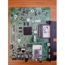 LG - EAX66804605 (1.1), EBT64202202, EAX66804605, LG 43, 49, 55UH650V-ZB, Main Board, Ana Kart