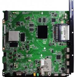 40UB800V, EBT63458801, EBT62954327, EBT63415607, EBT62954327, EAX66085703 (1.0), 49UB830V ANAKART, 42UB820, 40UB800V ANAKART