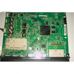 EBT62987238 , EBR79626301 , EAX65610904 , (1.0) , LG , 42LB580N , D LED , HC420DUN-VAHS2-51XX , EAX65610905 (1.0)