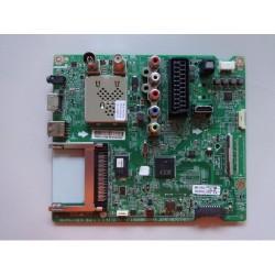 EAX65388003 (1.0), EBT62973040, EBR77562867, LG 55LB620V-ZE, LG 55LB620V, Main Board, Ana Kart, LC550DUE-FGP2, LG Display