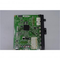 EAX65610905(1.0) , EBT64032608 , 42LF580N , LG ANAKART , MAIN BOARD