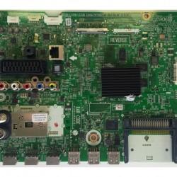 EBT62383452, EBR76730901, EAX64797004(1.1) EBT62383452, EBR76730901, EBT62297950.EBU62442202,EBU62322906 ,LD33B, LC33B, LE33B, Main Board, LC470DUE-SFU1, 6091L-2328D, LG 47LA620S 55LA620S, LC470DEU(SF)(U1)