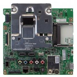 EAX66943504(1.0) , EBT64197802 , 43UH610V , EBR82405801 , MAIN BOARD , LG ANAKART