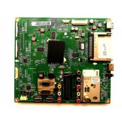EAX64290501 (0), EBT61581652, EBT61680930, EAX64290501, 47LW4500-ZB, 47LW4500, 47LW450, LC470EUF SD F2, LG MAİN BOARD