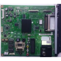 42LE5300-ZA, LG 42LE5310-ZB, EBU60902212, EAX61766102(0), EAX61766102 (11), Maın Board, Ana Kart,T420HW07 V.1