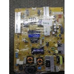 EAX65423801 (2.1), EAY63072001, LGP474950-14PL2, LC470DUH-FGA2, POWER BOARD, BESLEME KARTI