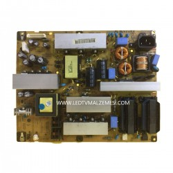 EAX61124201 , EAX61124201/15 , EAX61124201/14 , EAX61124201/13 , EAY60869402 , LGP42-10LA , 3PAGC10011A-R , LC420WUG-SCA1 , LG , 42LD650 , 42LD450 , 42LD550 , 42LD452 , POWER BOARD , Besleme , Power Supply
