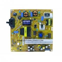 EAX65628601(1.3) , LGP3942I-14PL1-IT , LG , 42LB580N , D LED , HC420DUN-VAHS2-51XX , POWER BOARD , BESLEME KARTI , PSU