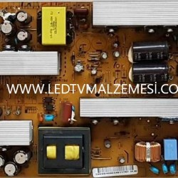EAX40097901/15, EAY4050440, EAY40505001, LGP37-08H, 32LG3000-ZA, Power Board, LC320WXN (SA)(A2)