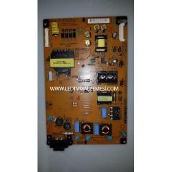 EAX64427001 (1.4), EAY62608801, EAX64427001 (1.6), LGP42L-12P, PSLF-L116A, 3PAGC10083A-R, LG 42LS5600, LG 42LS5700, POWER BOARD, Besleme, T420HVN01.0, LG DISPLAY