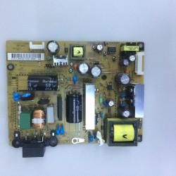 EAX64905001 (2.4) , 3PAGC10117A-R , PLDC-L203A , LGP32-13PL1 , EAY62810301 , LC320DUE-SFU1 , LG , 32LN5400 , 32LN575S , 32LN570S , 32LA620S , POWER BOARD , BESLEME