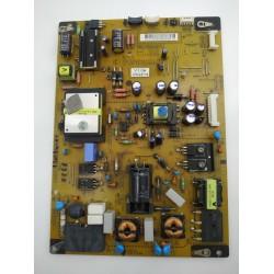 EAX64744201 (1. 3) ,EAY62608902 , LGP4247L-12LPB-3P , LC , LG ,47LM660S , POWER BOARD