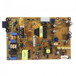 EAX64905501(2.0), EAX64905501(2.2), EAY62810801, LGP4750-13PL2, LG 47LA620S, LED TV POWER BOARD