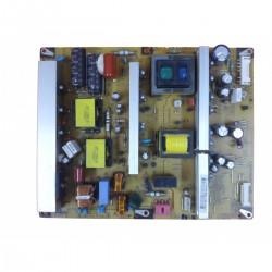 EAX63329801/8, EAY62170901, LG ,42PW451, PSPF-L011A , PDP42T3, POWER BOARD , BESLEME KARTI