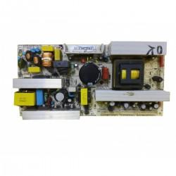 27LC2R-ZJ, LGP2637N, 6709900016A, 68709D0006B REV 1.1 ,051202, POWER BOARD, BESLEME KARTI