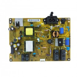 EAX65391401 (3.0), 3PCR00632D, LGP32-14PL1, LG 32LB582V-ZJ, LG 32LB582, POWER BOARD, Besleme, HC320DUN-VAHS2-51XX, LG DISPLAY