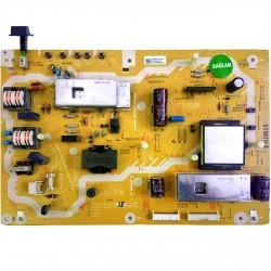 TNPA5364 2P, AF, TZRNP01PLUE, TNPA5364, Panasonic TX-L42E30E, Power Board, Besleme, VVX42F115G00