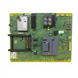 TNP8EA106 , TNP8EA106 8 A , TXN/A20QFB , Maın Board , Panasonic
