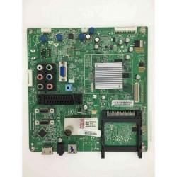 715G5155-M02-002-0005K, Ver.A, 705TQCPL107, Philips Mainboard, Anakart, 42PFL3207H12, ANAKART