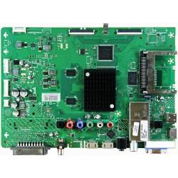 3104 313 64025, 310432864341, SSB Board, LC420WUY-SCA1, 6091L-1182B, Philips 42PFL5405H-12