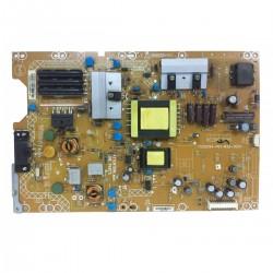 715G5194-P01-W20-002H, PLTV1L516GQA5, 996510051118, Philips 32PFL3517H-12