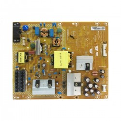 715G6353-P01-000-002H, ADTVD1210A89, ESP61600X, LC420DUN-PGP1, 6900L-0700D, Philips 42PFK5909-12, Philips 42PFK6309-12