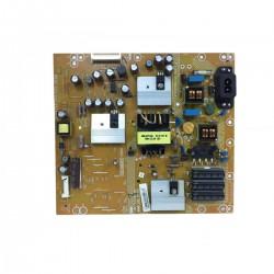 715G5793-P01-000-002M , PHILIPS , 32PFL3258 , K/12 , D LED , TPT315B5-HVN01 , POWER BOARD