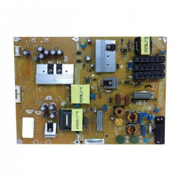 715G6338-P02-000-002S, ESP62100X, ADTVD1213AC1, Philips 47PFK6309/12, Power Board, Besleme, LC470DUN-PGP1