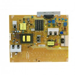 715G5246-P04-000-002S , PHILIPS , 40PFL3078 , K/12 , LTA400HM23 , Power Board , Besleme Kartı , PSU