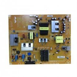 715G6555-P02-000-002M , PHILIPS , 50PUS6809 , POWER BOARD , BESLEME KARTI