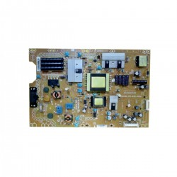 715G5194-P01-W20-002M , PHILIPS , 32PFL3517 , POWER BOARD, BESLEME KARTI