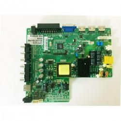 TP.VST59.P86 , C320X13-E3 , CP141413 , MAIN BOARD , PREMIER ANAKART