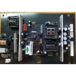 MP116-C MEGMEET MP116-C RVE:1.1 KB-3151C PR32F82 PREMİER BESLEME POWER BOARD