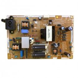 BN44-00494A, PD32AV1_CSM, PSLF760A04A, Power Board, Samsung, LTJ320HVN07-V, Samsung UE32EH5200