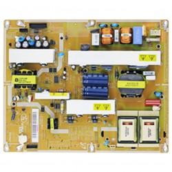 BN44-00197A , SIP480A , 925310014AD , BN44-00197 , BN44-00197 , LE40A656A1F , REV 1.2 , LCD , POWER BOARD , SAMSUNG BESLEME