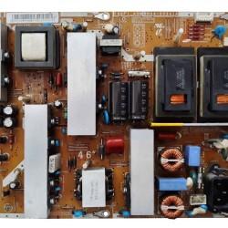 BN44-00341A , I46F1_ASM , LE46C550J1F , LN46C550 , POWER BOARD , SAMSUNG BESLEME