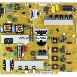 BN44-00427A , PD46B2_BSM , PSLF171B03A , LTJ460HW01-J , SAMSUNG , Samsung UE46D6500 , Samsung UE46D7000 , UE40D6500 , UE46D6500 , UE46D6510 , UE46D7000 , UE40D7000 , UE40D7090 , UE40D8000 , UE40D8090 , POWER BOARD
