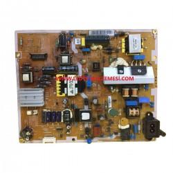 BN44-00616A , L46ZF_DSM , PSLF141Z05A , CY-HF400BGLV2H , UE46F6270 , UE40F6270 , POWER BOARD , SAMSUNG BESLEME